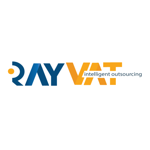 Rayvat Accounting Logo