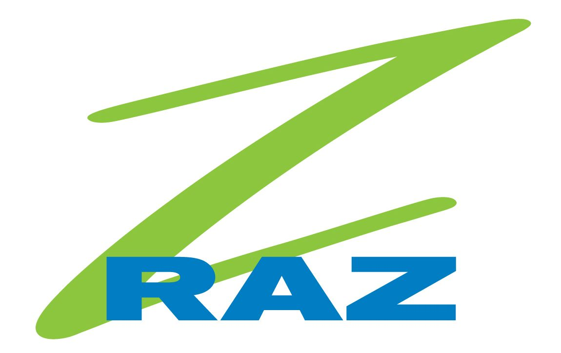 Raz design inc unveils latest product improvement raz for Product design inc