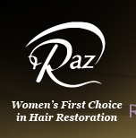 Raz International Logo