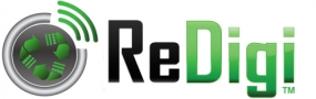 ReDigi Logo