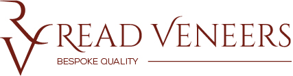 Read Veneers Ltd Logo