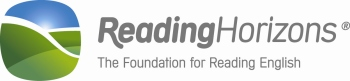 ReadingHorizons Logo