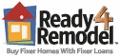 Ready4Remodel Logo