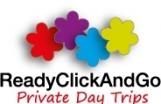 ReadyClickAndGo Logo