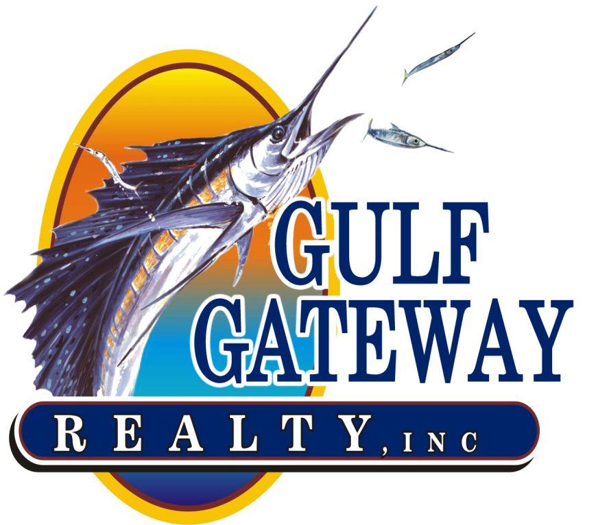 Gulf Gateway Realty, Inc. Logo