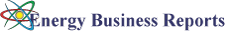 Energy Business Reports Logo
