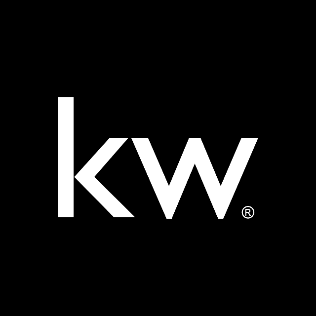Keller Williams Realty - Real Time Realty Group Logo
