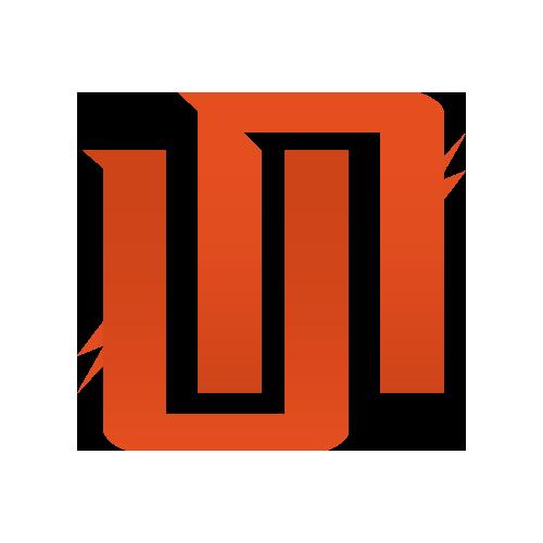 U4N™ Logo