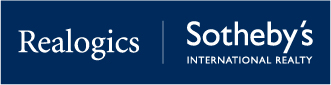 Realogics Sotheby's International Realty Logo