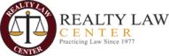 Realtylawcenter Logo