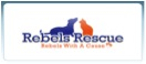 Rebels_Rescue Logo