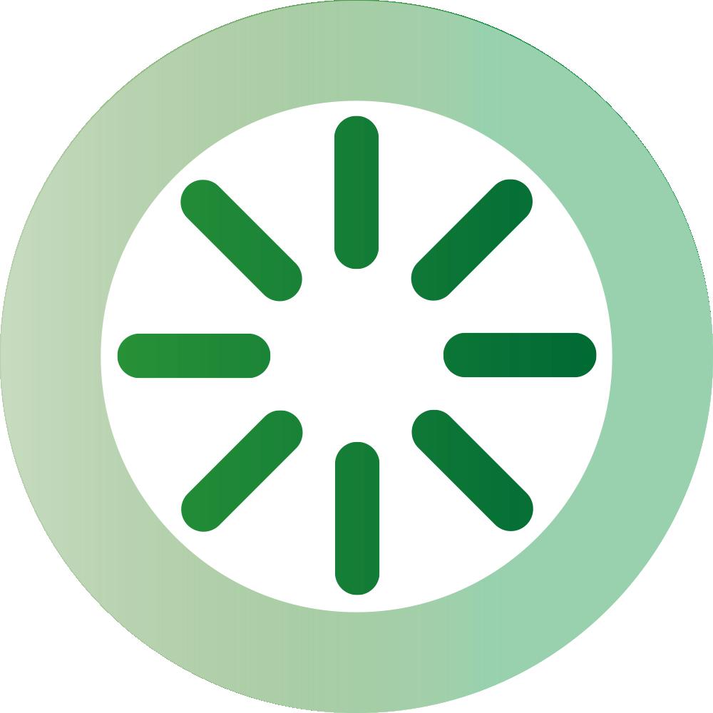 Reboot That Ltd Logo