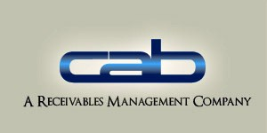 CAB Receivables Management Company Logo