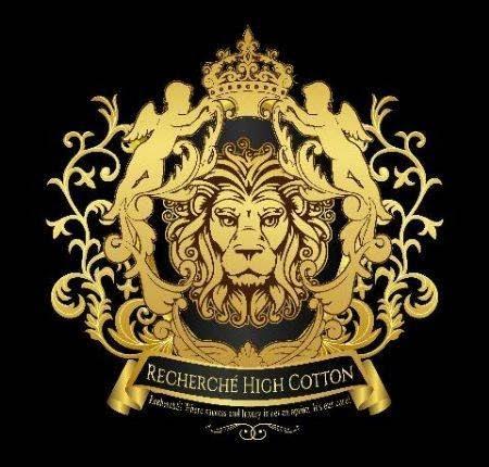 Recherche High Cotton, Corp. Logo