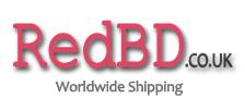 RedBD Logo