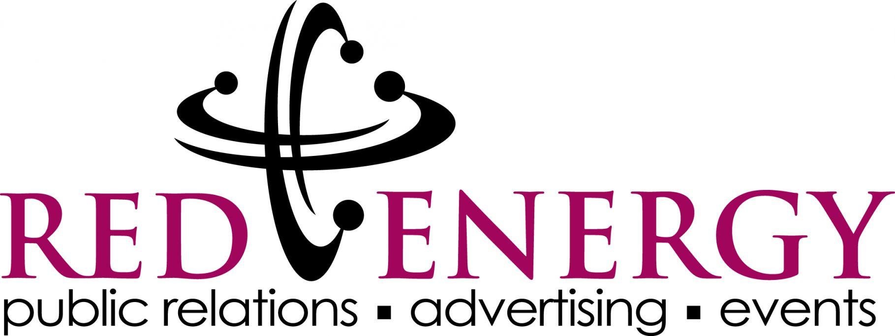 RedEnergyPR Logo