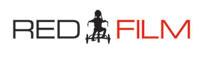 RF Sweden AB Logo