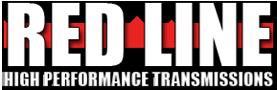 Red Line Transmissions Logo