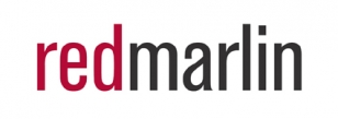 Red Marlin Logo