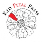Red Petal Press Logo
