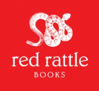 Red Rattle Books Logo