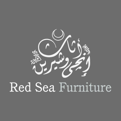RedSea-Furniture Logo