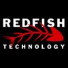 Redfish Technology, Inc. Logo
