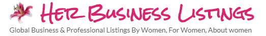 Redhead Marketing Inc. Logo
