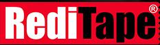 RediSetTape Logo