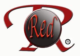 Redmond Herring Books Logo