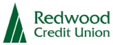 RedwoodCreditUnion Logo