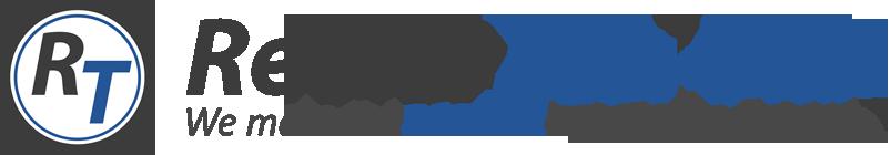 ReeferTek USA Logo