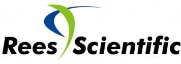 Rees Scientific Logo