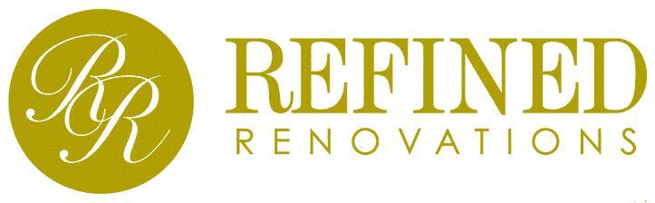Refined Renovations of Oakville Logo