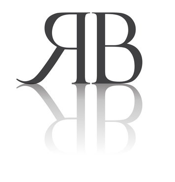 ReflectionsBooks Logo