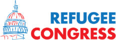 Refugee Congress Logo