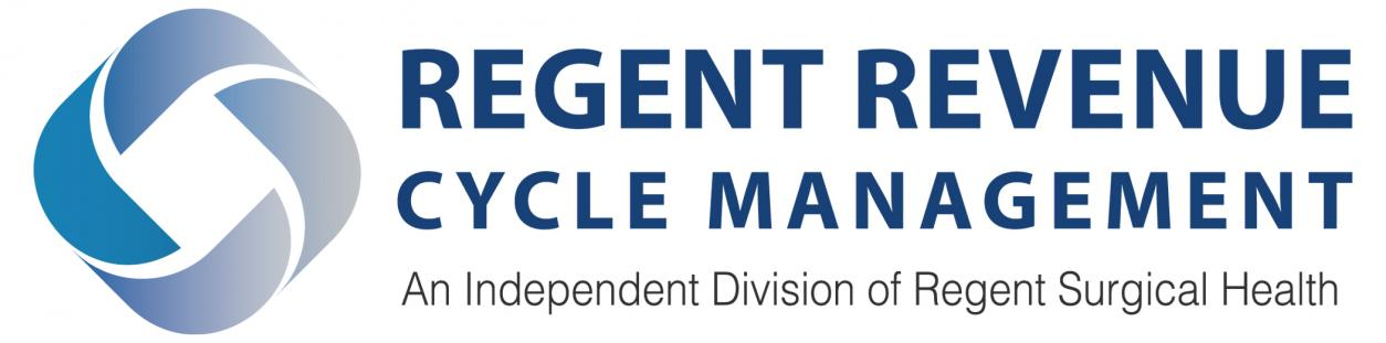 Regent Revenue Cycle Management Logo