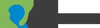 Rekaudo LLC Logo