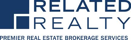 RelatedRealtyChicago Logo