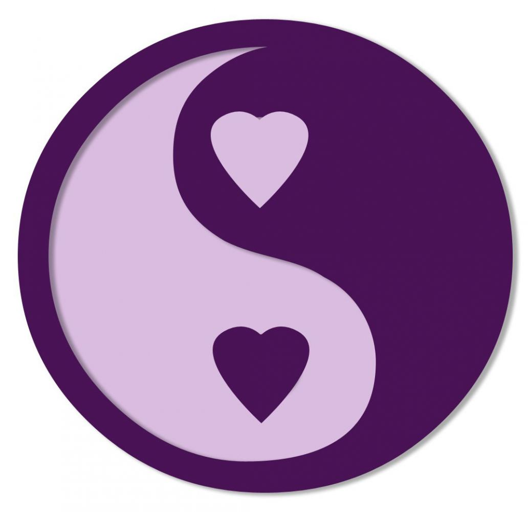 Coaching For Love Logo