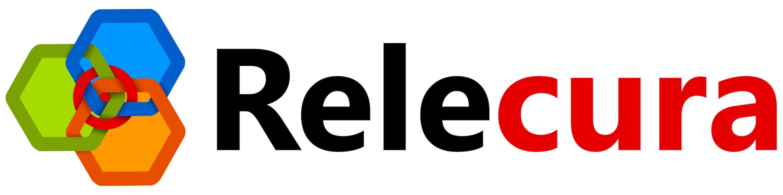Relecura Inc Logo