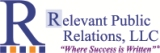 Relevant Public Relations, LLC Logo