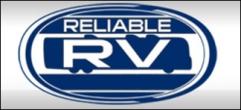 Reliable RV Logo