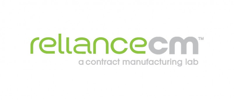 RelianceCM Logo