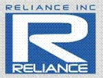 RelianceInc Logo