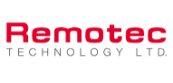 Remotec Technology Limited Logo