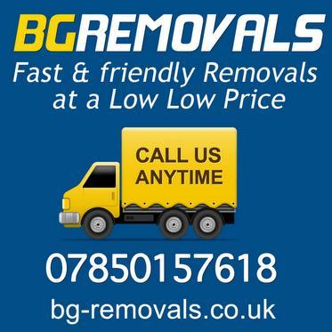 Removals_Nottingham Logo