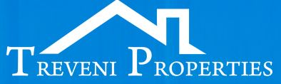 Treveni Properties Flats Dwarka Logo