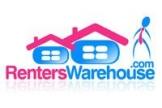 Renters Warehouse Logo