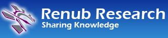 RenubResearch Logo